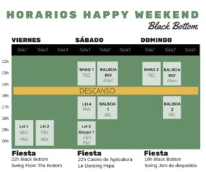 horarios-happy-weekend1