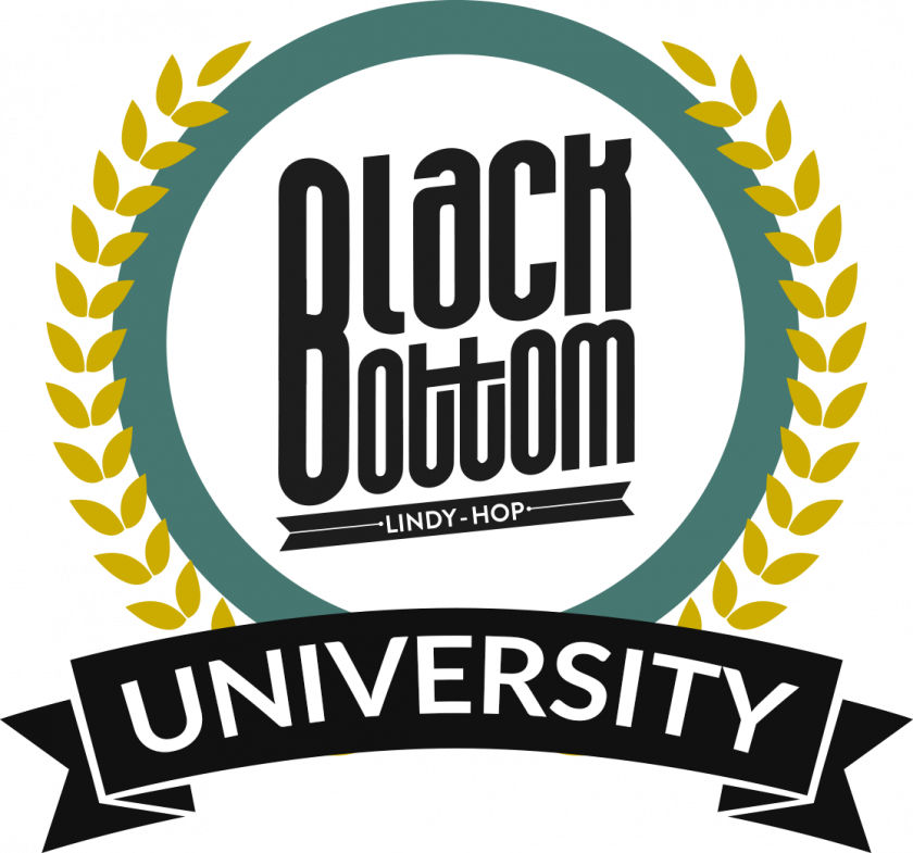 Black Bottom University / Optativas Primer Trimestre